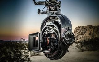 OculusSlider3